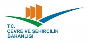 logo-cevre_ve_sehircilik