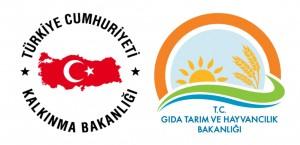 gıda tarım logo danışmanlık